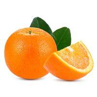 Ulei esențial de portocală