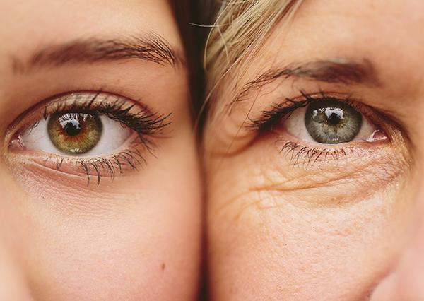 Ce sunt antioxidanții și cum acționează ei în organismul uman și pe fața ta