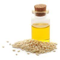 Ulei din semințe de susan