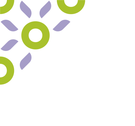 Viorica Cosmetics Logo